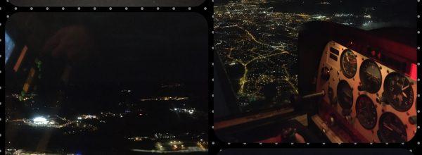 20-01-10 : Vols de nuit